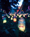 diy-wedding-projects-light-your-reception-uo.full