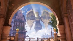bioshock_infinite_____the_tower__by_nylah22-d60o3d0.png