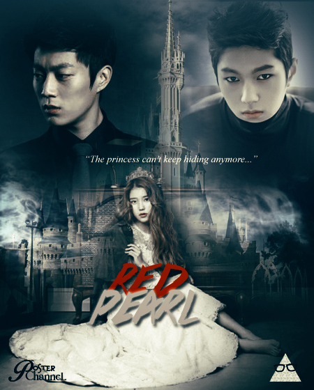 red-pearl-poster_ad-copy